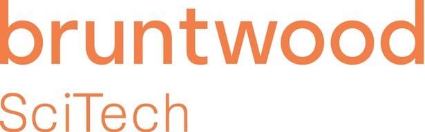 Bruntwood Sci Tech